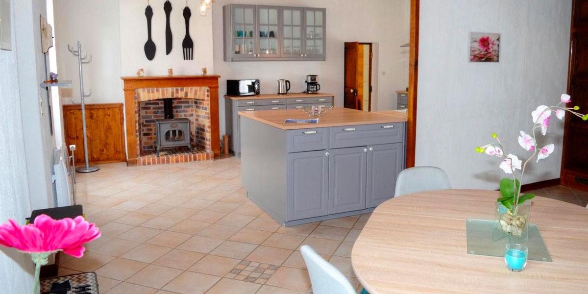 Cuisine-Moderne- Les3Escales